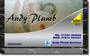 Plumbing & Heating Engineers